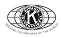 KiwanisLogo