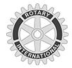 RotaryInternationalLogo